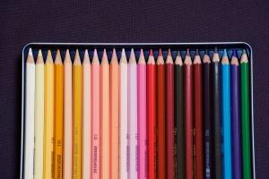 krzysztof_coloredpencils